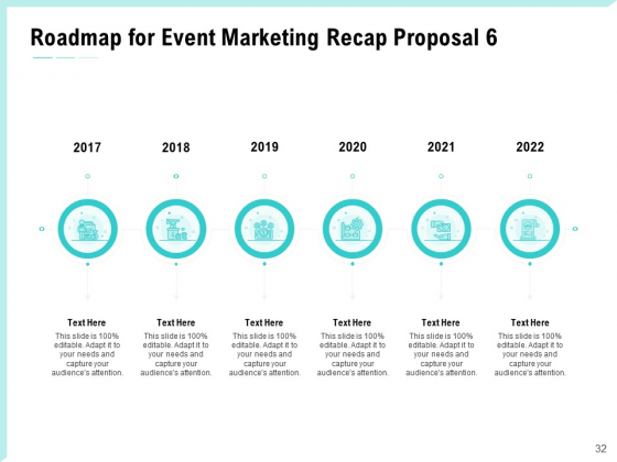 Craft_The_Perfect_Event_Proposal_Ppt_PowerPoint_Presentation_Complete_Deck_With_Slides_Slide_32