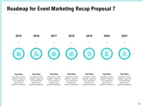Craft_The_Perfect_Event_Proposal_Ppt_PowerPoint_Presentation_Complete_Deck_With_Slides_Slide_33