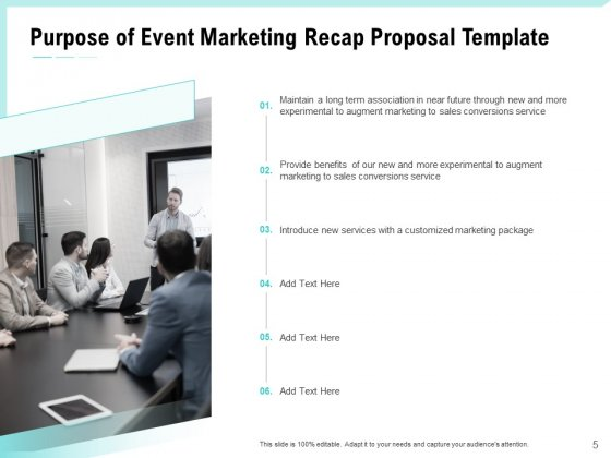 Craft_The_Perfect_Event_Proposal_Ppt_PowerPoint_Presentation_Complete_Deck_With_Slides_Slide_5