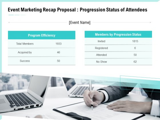 Craft_The_Perfect_Event_Proposal_Ppt_PowerPoint_Presentation_Complete_Deck_With_Slides_Slide_8