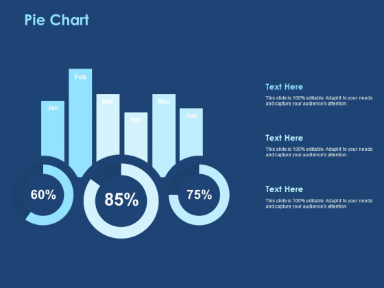 Creating The Best Sales Strategy For Your Business Pie Chart Ppt Portfolio Example PDF