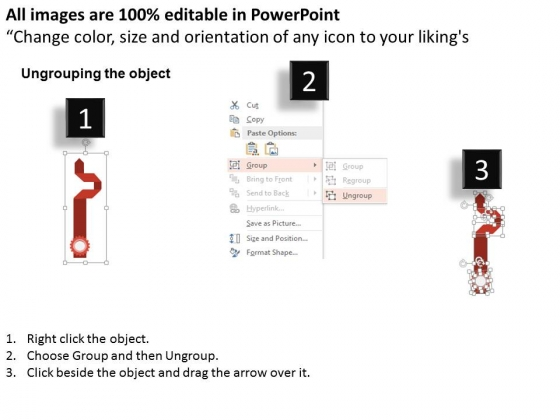 Creative_Gears_Infographics_For_Planning_Processes_Powerpoint_Template_2