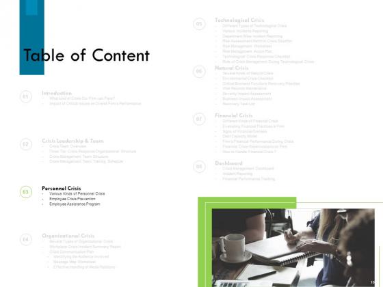Crisis_Management_Ppt_PowerPoint_Presentation_Complete_Deck_With_Slides_Slide_13