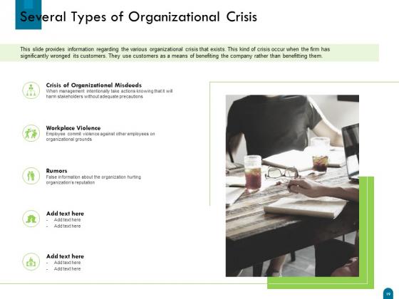 Crisis_Management_Ppt_PowerPoint_Presentation_Complete_Deck_With_Slides_Slide_19