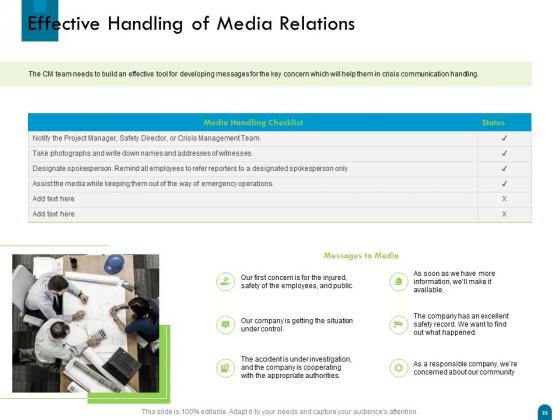 Crisis_Management_Ppt_PowerPoint_Presentation_Complete_Deck_With_Slides_Slide_23