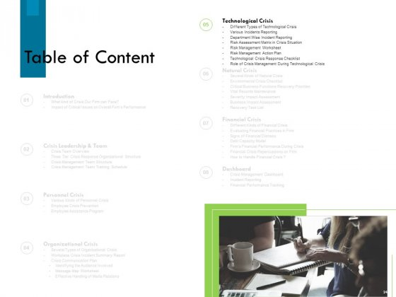 Crisis_Management_Ppt_PowerPoint_Presentation_Complete_Deck_With_Slides_Slide_24