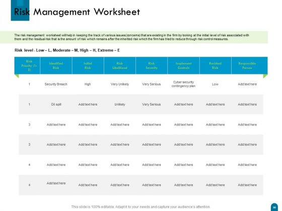 Crisis_Management_Ppt_PowerPoint_Presentation_Complete_Deck_With_Slides_Slide_30