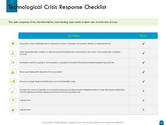 Crisis_Management_Ppt_PowerPoint_Presentation_Complete_Deck_With_Slides_Slide_34