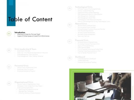 Crisis_Management_Ppt_PowerPoint_Presentation_Complete_Deck_With_Slides_Slide_4