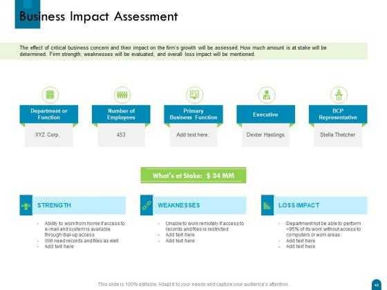 Crisis_Management_Ppt_PowerPoint_Presentation_Complete_Deck_With_Slides_Slide_42