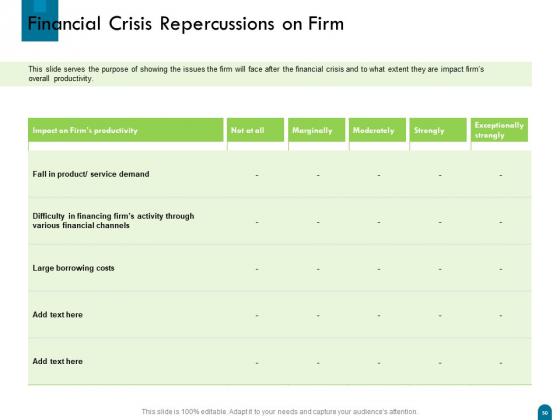 Crisis_Management_Ppt_PowerPoint_Presentation_Complete_Deck_With_Slides_Slide_50