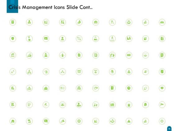 Crisis_Management_Ppt_PowerPoint_Presentation_Complete_Deck_With_Slides_Slide_58