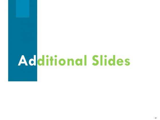 Crisis_Management_Ppt_PowerPoint_Presentation_Complete_Deck_With_Slides_Slide_60