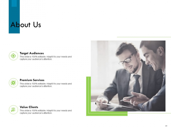 Crisis_Management_Ppt_PowerPoint_Presentation_Complete_Deck_With_Slides_Slide_61
