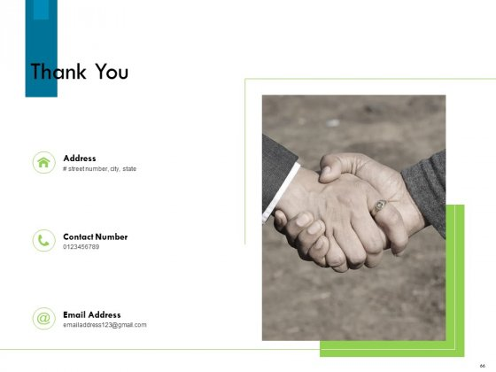 Crisis_Management_Ppt_PowerPoint_Presentation_Complete_Deck_With_Slides_Slide_66
