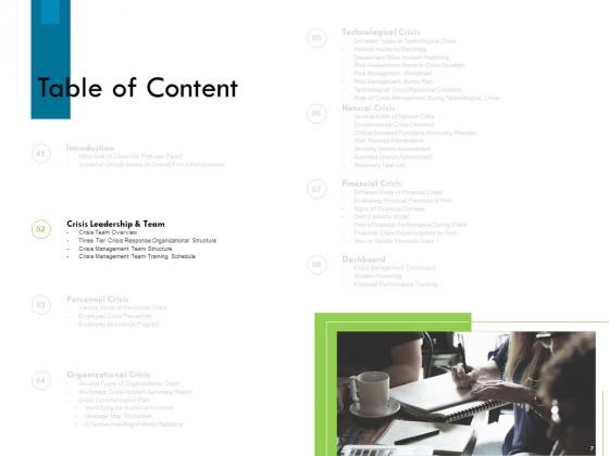 Crisis_Management_Ppt_PowerPoint_Presentation_Complete_Deck_With_Slides_Slide_7