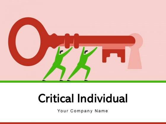 Critical Individual Business Process Team Members Sales Ppt PowerPoint Presentation Complete Deck