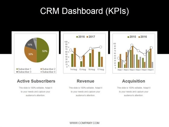 Crm_Life_Cycle_Phases_And_Project_Management_Ppt_PowerPoint_Presentation_Complete_Deck_With_Slides_Slide_29
