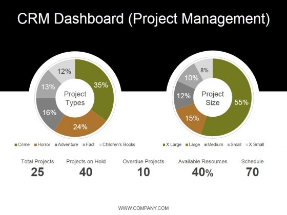 Crm_Life_Cycle_Phases_And_Project_Management_Ppt_PowerPoint_Presentation_Complete_Deck_With_Slides_Slide_31