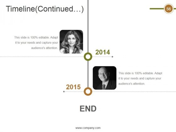 Crm_Life_Cycle_Phases_And_Project_Management_Ppt_PowerPoint_Presentation_Complete_Deck_With_Slides_Slide_56