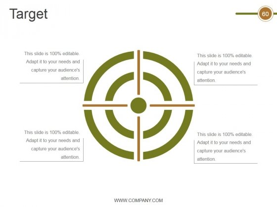 Crm_Life_Cycle_Phases_And_Project_Management_Ppt_PowerPoint_Presentation_Complete_Deck_With_Slides_Slide_60