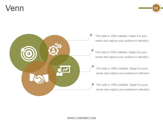 Crm_Life_Cycle_Phases_And_Project_Management_Ppt_PowerPoint_Presentation_Complete_Deck_With_Slides_Slide_62