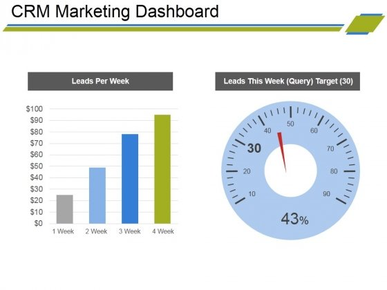 Crm Marketing Dashboard Ppt PowerPoint Presentation Gallery Tips