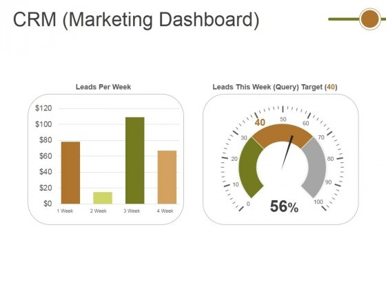 Crm Marketing Dashboard Ppt PowerPoint Presentation Icon Graphic Tips