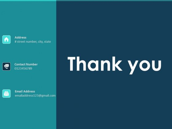 Cross Channel Marketing Plan For Clients Thank You Ppt Inspiration Influencers PDF