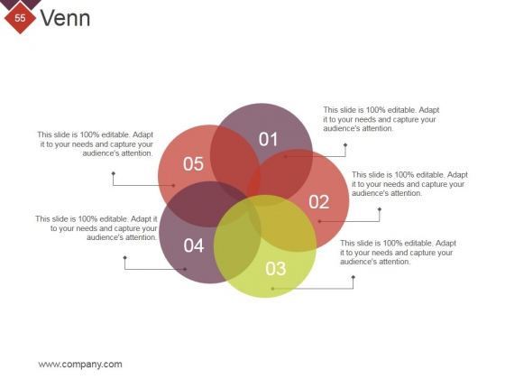 Crowdfunding_Technical_Strategies_And_Challenges_Ppt_PowerPoint_Presentation_Complete_Deck_With_Slides_Slide_55