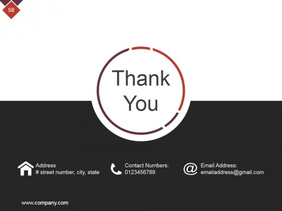 Crowdfunding_Technical_Strategies_And_Challenges_Ppt_PowerPoint_Presentation_Complete_Deck_With_Slides_Slide_58