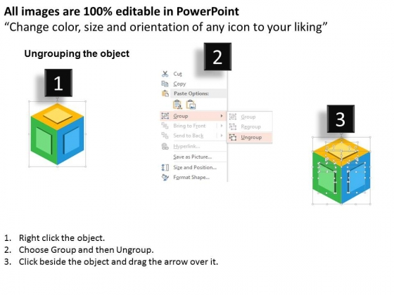 Cube_With_Global_Team_Icons_Powerpoint_Templates_2