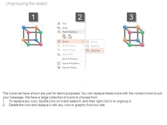 Cubic_Atomic_Structure_Diagram_Powerpoint_Template_3
