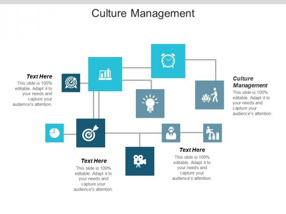 Culture Management Ppt PowerPoint Presentation Infographic Template Example 2015