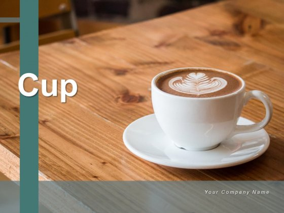 Cup Laptop Individual Ppt PowerPoint Presentation Complete Deck