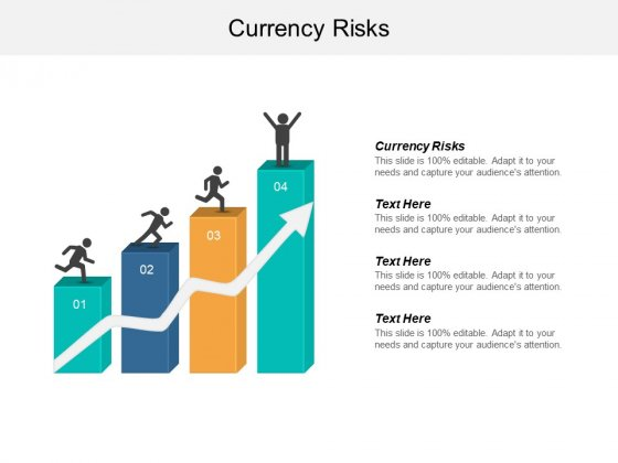 Currency Risks Ppt PowerPoint Presentation Outline Grid Cpb