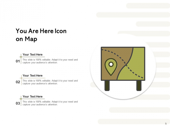 Current_Location_Icon_Smartphone_Individual_Ppt_PowerPoint_Presentation_Complete_Deck_Slide_5