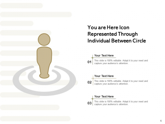 Current_Location_Icon_Smartphone_Individual_Ppt_PowerPoint_Presentation_Complete_Deck_Slide_6