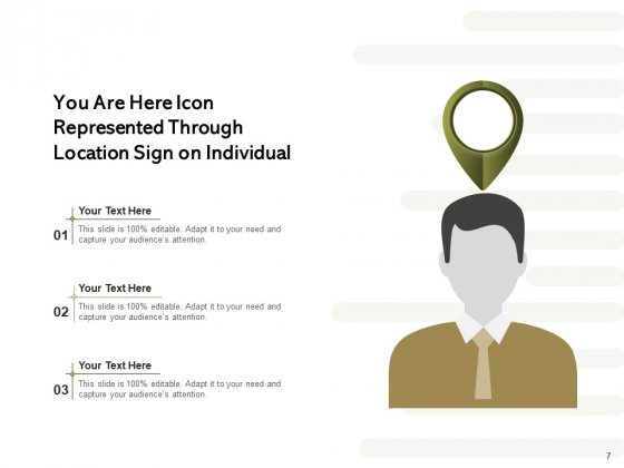 Current_Location_Icon_Smartphone_Individual_Ppt_PowerPoint_Presentation_Complete_Deck_Slide_7