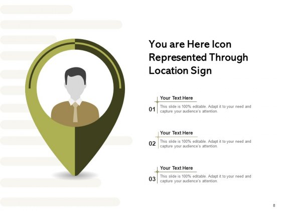 Current_Location_Icon_Smartphone_Individual_Ppt_PowerPoint_Presentation_Complete_Deck_Slide_8