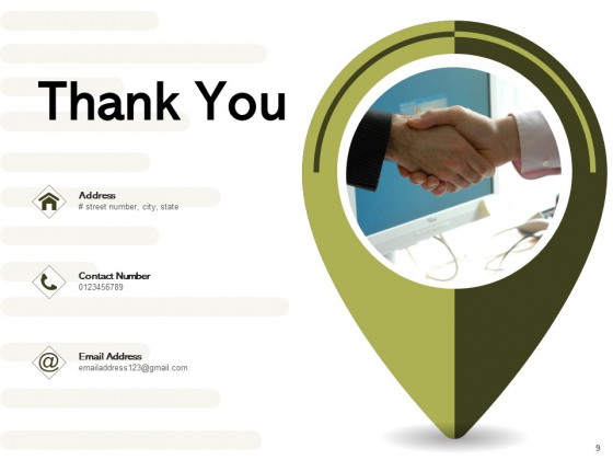 Current_Location_Icon_Smartphone_Individual_Ppt_PowerPoint_Presentation_Complete_Deck_Slide_9