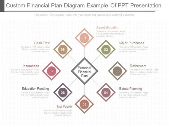 Cash flow powerpoint templates slides and graphics ccuart Choice Image