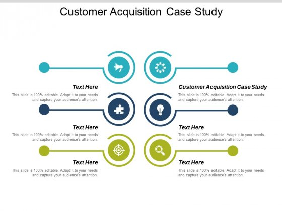 Customer_Acquisition_Case_Study_Ppt_PowerPoint_Presentation_Show_Graphics_Design_Cpb_Slide_1