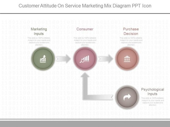 Services Marketing Powerpoint Presentation   PowerPoint         Marketing And Customer Service Teams Ppt Example   Marketing And Customer Service Teams Ppt Example     Marketing And Customer Service Teams Ppt Example