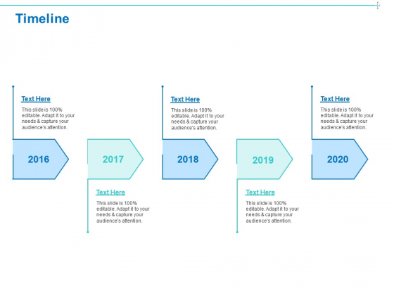 Customer Buying Judgment Process Timeline Ppt PowerPoint Presentation Layouts Infographics PDF