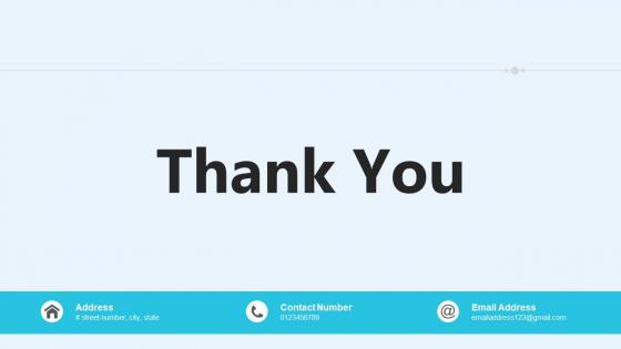 Customer_Engagement_Framework_Growth_Retain_Ppt_PowerPoint_Presentation_Complete_Deck_With_Slides_Slide_12