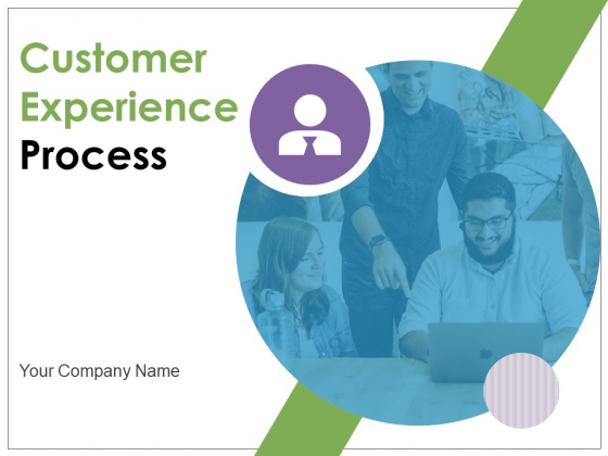 Customer Experience Process Ppt PowerPoint Presentation Complete Deck With Slides