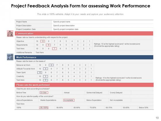 Customer_Feedback_Team_Customer_Ppt_PowerPoint_Presentation_Complete_Deck_Slide_10