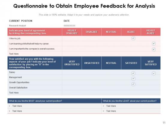 Customer_Feedback_Team_Customer_Ppt_PowerPoint_Presentation_Complete_Deck_Slide_11