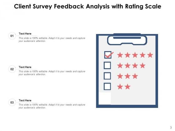 Customer_Feedback_Team_Customer_Ppt_PowerPoint_Presentation_Complete_Deck_Slide_3